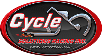 Cycle Solutions Inc. | Performance V-Twin Motorcycle Parts
