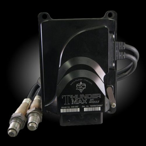 ThunderMax 309-362