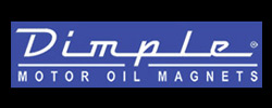 Dimple Products