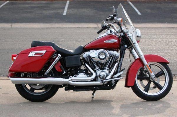 583Z-32 D&D Exhaust