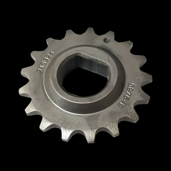 Feuling Sprocket 1091