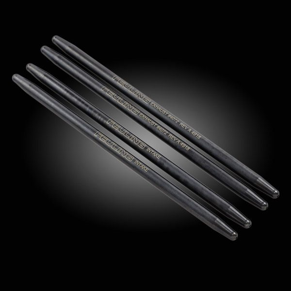 Feuling HP+ One Piece Pushrods