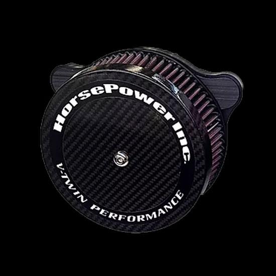 Horsepower Inc. Billet-Pro™ Air Cleaner
