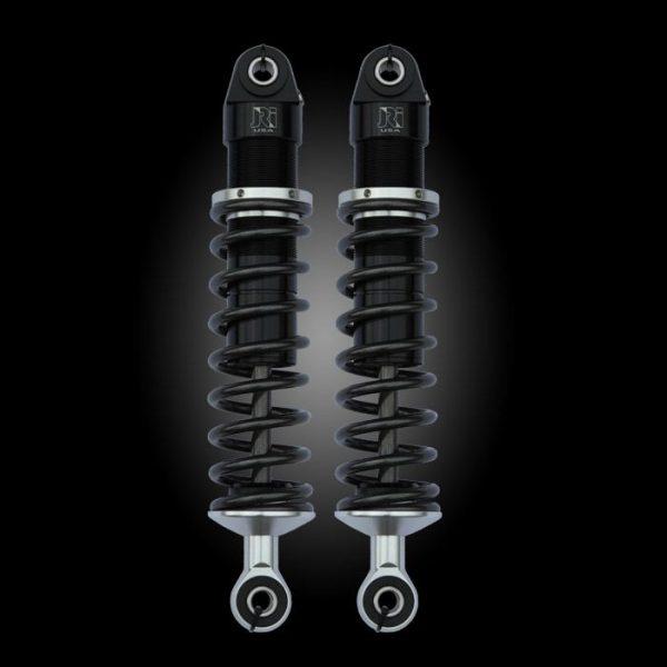 JRi Shocks Ride Height Adjustable Shocks