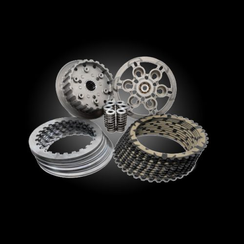 Rekluse TorqDrive Core Manual Clutch