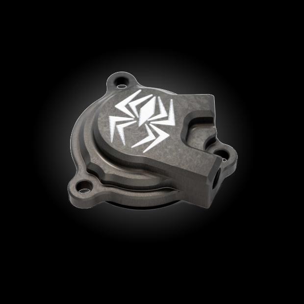 Rekluse Racing Clutch Slave Cylinder RMS-2400002