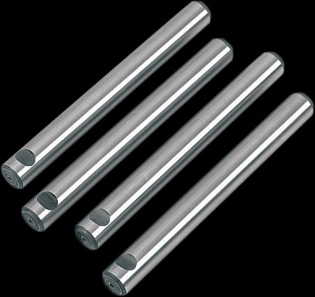S&S Rocker Shafts