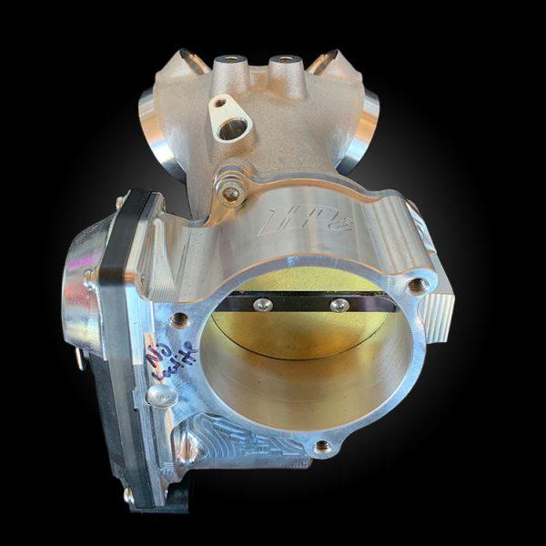 CSR 70mm Throttle Body