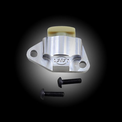 S&S Cycle 330-0737 Cam Chain Tensioner