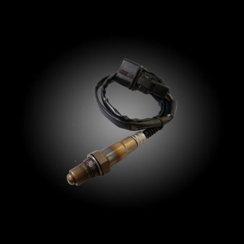 309-355 Replacement O2 Sensor for ThunderMax 18mm